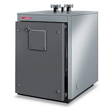 Servicio técnico calderas Lasian Climapres