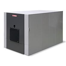 Servicio técnico calderas Lasian YMK