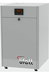Servicio técnico de calderas Tifell Biofell en Madrid
