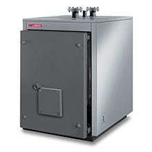 Servicio técnico calderas Lasian Climatrex