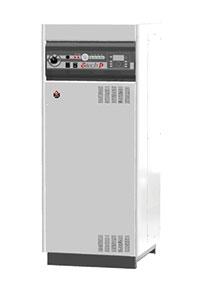 Servicio técnico calderas ACV E-Tech P115 en Toledo