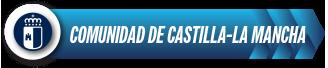 servicio técnico autorizado por la Comunidad de Castilla La mancha