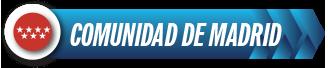 servicio técnico autorizado por la Comunidad de Madrid