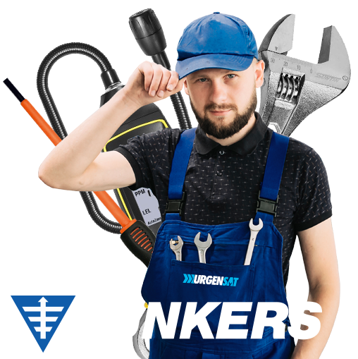 Servicio Técnico Calderas Junkers en Toledo