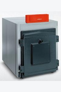 Servicio técnico calderas Viessmann Vitorond 200