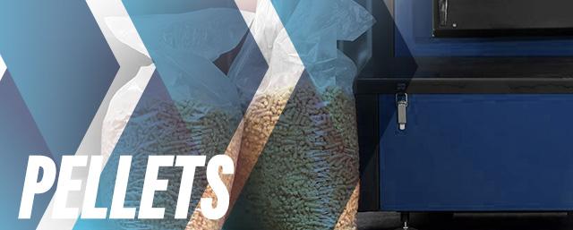 reparación urgente de calderas de pellets en Navalcarnero